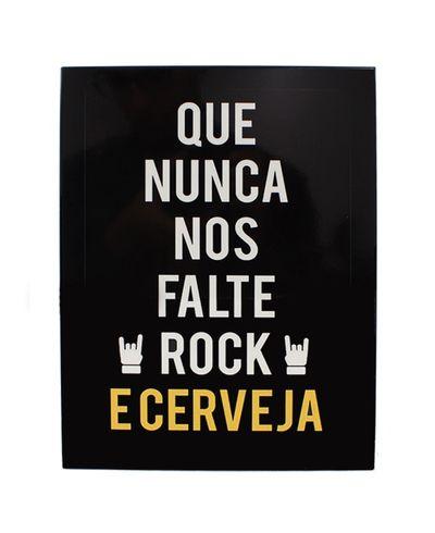 10081627_placa_metal_que_nunca_nos_falte_01