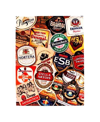 10081636_placa_metal_cerveja_rotulos_01