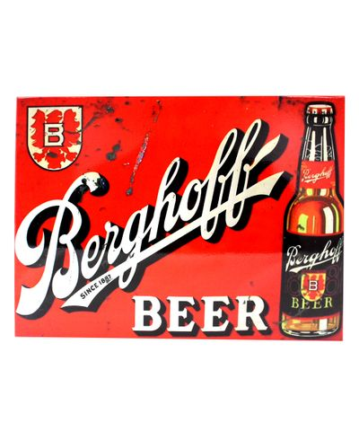 10081637_placa_metal_berghoff_beer_01