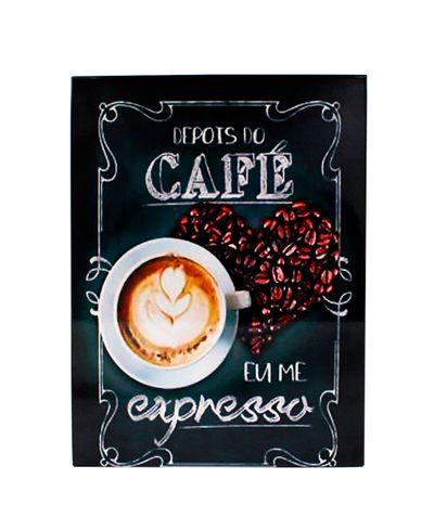 10081609_placa_metal_depois_do_cafe_01