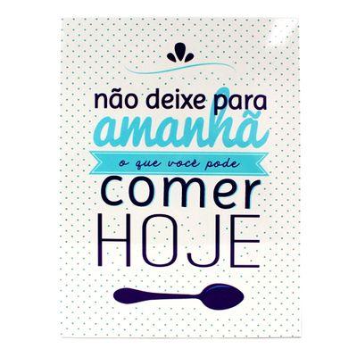 10081647_placa_metal_nao_deixe_para_amanha_01