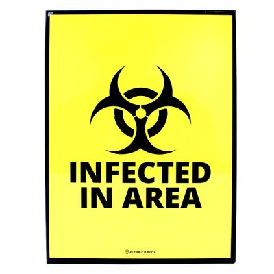 10081656_placa_metal_infected_area_01