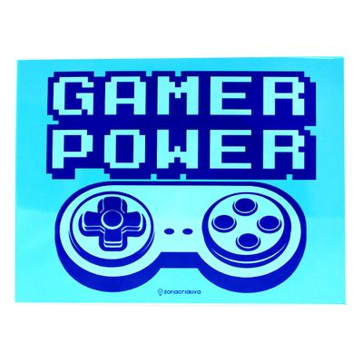 10081673_placa_metal_power_game_blue_01