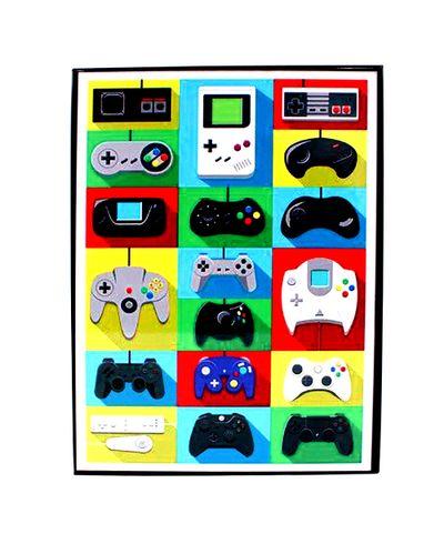 10081677_placa_metal_consoles_game_01