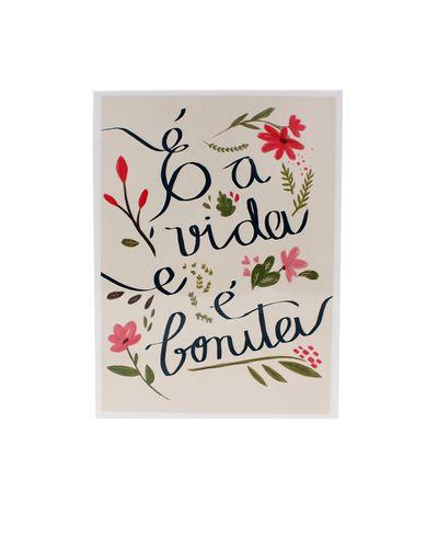 10081683_placa_metal_e_a_vida_e_bonita_01
