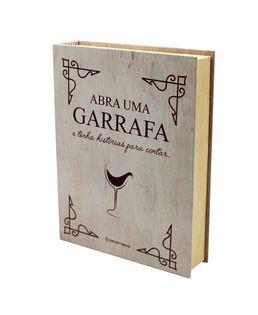 10023116-_kit_vinho_abra_uma_garrafa_001