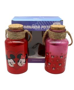 10140609_kit_luminaria_mickey_e_minnie_001