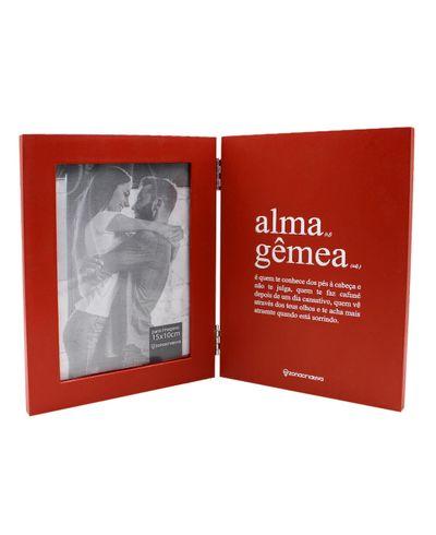 10081924_livro_porta_retrato_alma_gemea_001
