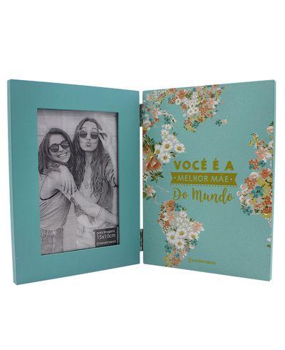 10081939_livro_porta_retrato_melhor_mae_do_mundo_001