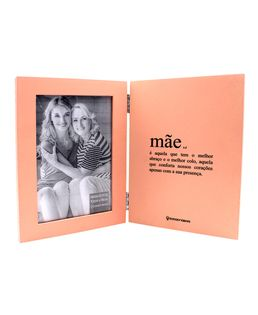 10081925_livro_porta_retrato_mae_definicao_001