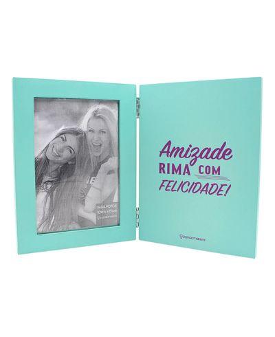 10081926_livro_porta_retrato_amizade_001