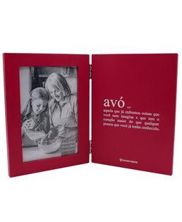 10081927_livro_porta_retrato_avo_definicao_001
