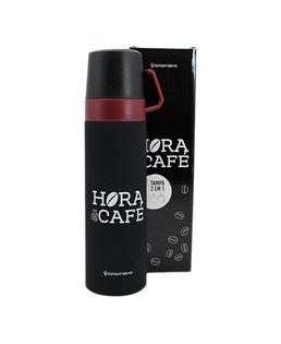 10070814_garrafa_hora_do_Cafe_001