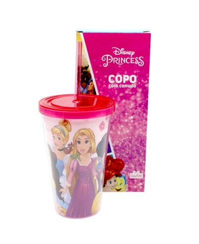 10023238_copo_canudo_princesas_001