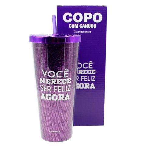 10023228_copo_alto_ser_feliz_001