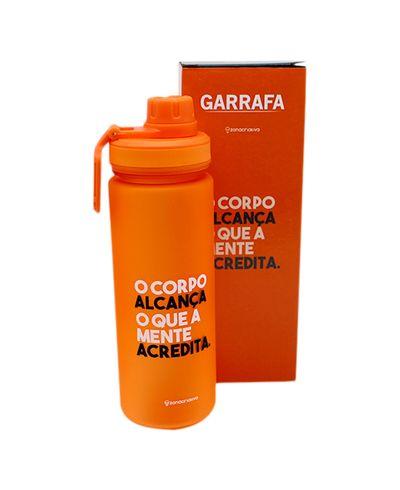 10070823_garrafa_corpo_e_mente_001