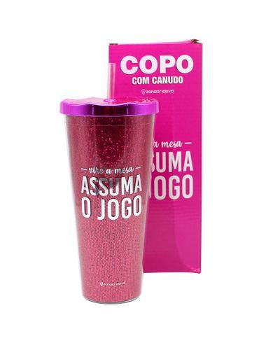 10023229_copo_alto_assume_o_jogo_001