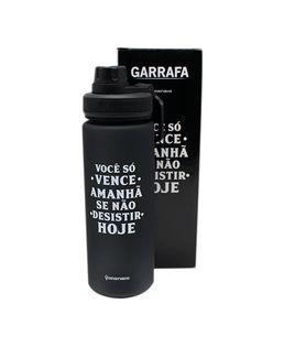 10070824_garrafa_vence_amanha_001