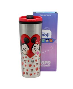 10023179_copo_mickey_minnie_emoji_001