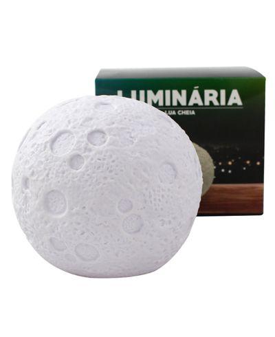10081504_luminaria_lua_0