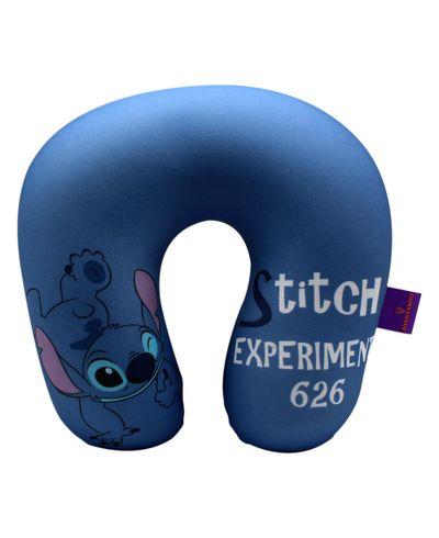 10063958_almofada_pescoco_microperolas_stitch_001