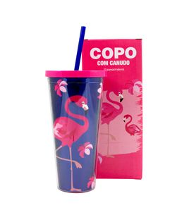10022867_copo_canudo_textura_flamingo_01