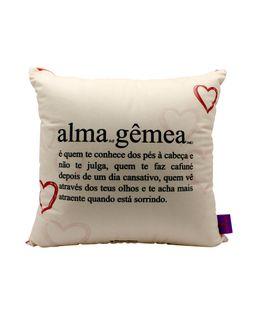 10063940_almofada_alma_gemea_001