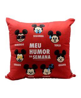 10063966_almofada_mickey_humor_da_semana_001