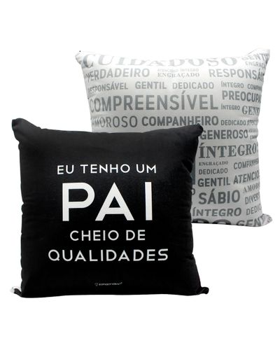 10063942_almofada_pai_qualidades_001