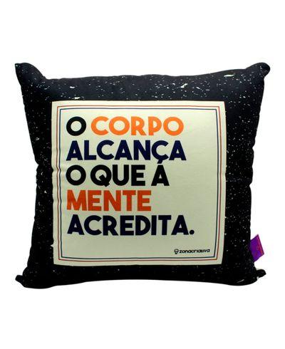 10063943_almofada_corpo_e_mente_001