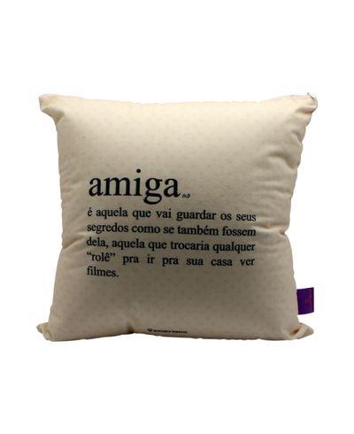 10063936_almofada_amiga_definicao_001