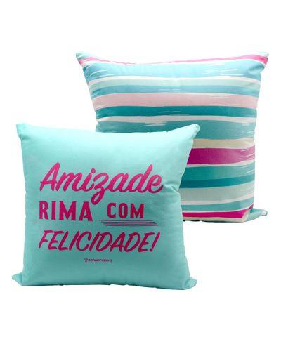 10063937_almofada_amizade_felicidade_001