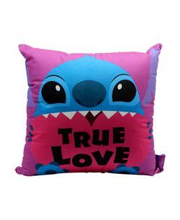 10063952_almofada_stitch_love_001