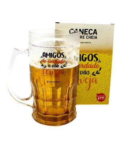 10022853_caneca_chop_amigos_dao_cerveja_001