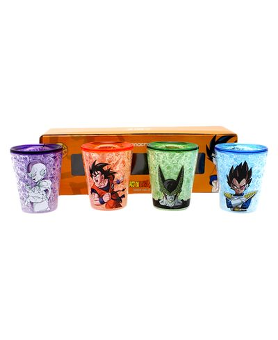 10023198_conjunto_shots_dragon_ball_001