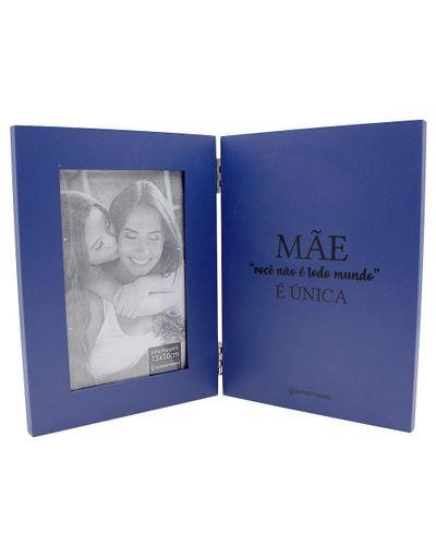 10081776_livro_porta_retrato_mae_001