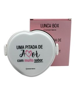 10023062_lunch_box_coracao_001