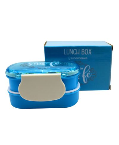 10023058_lunch_box_removivel_sua_fe_001