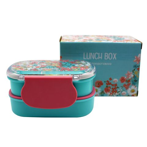 10023103_lunch_box_melhor_mae_001