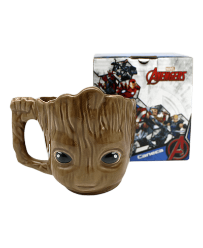 10023261_caneca_baby_groot_3D_001