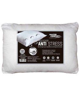 10220148_travesseiro_peletizado_anti_stress_001