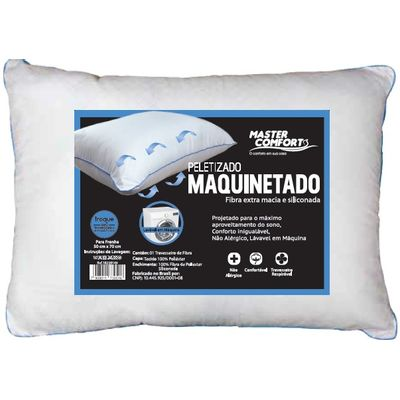 10220149_travesseiro_peletizado_maquinetado_001