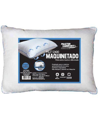 c4c876695 10220149 travesseiro peletizado maquinetado 001