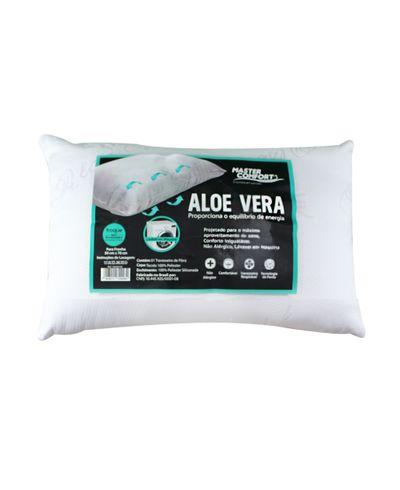 10220145_travesseiro_aloe_vera_001