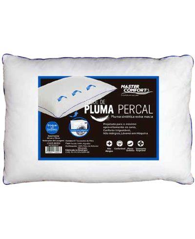 10220147_travesseiro_pluma_percal_001