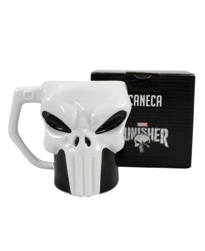 10023002_caneca_formato_punisher_001