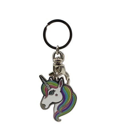 10140676_chaveiro_unicornio_001