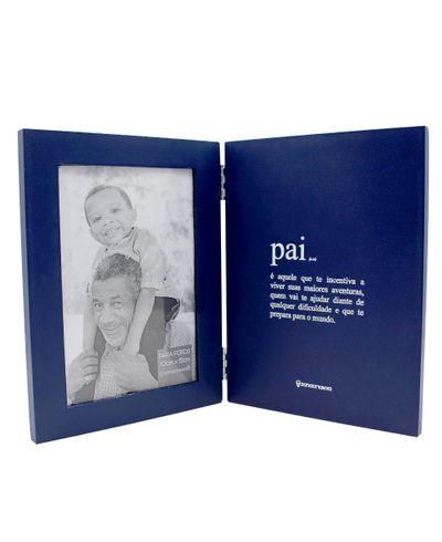 10081929_livro_porta_retrato_pai_definicao_001