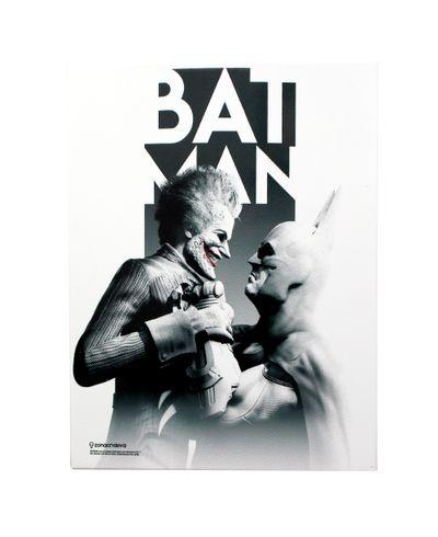 10081805_quadro_metal_26x19cm_batman-arkhaam_06_1