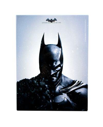 10081800_quadro_metal_26x19cm_batman-arkham_01_1